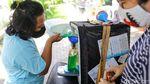 Mendulang Cuan Lewat Bisnis Isi Ulang Produk yang Ramah Lingkungan