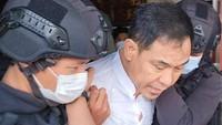 Polri: Munarman Sudah Ditahan pada 7 Mei 2021