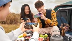 Oppo Jadi Penguasa Pasar HP Indonesia, Samsung Kembali Membayangi