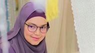 8 Gaya Siti Nurhaliza Gelar Akikah Saat Corona Mengganas, Kini Didenda