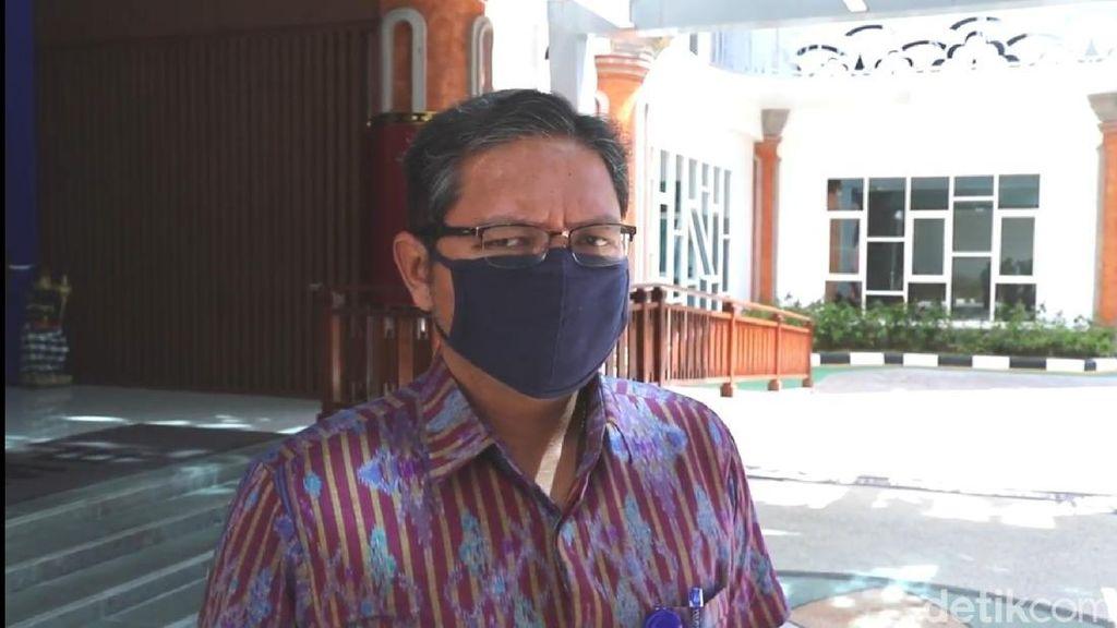 Bandara Ngurah Rai Bali Tak Tolak Kedatangan WN India yang Punya Visa