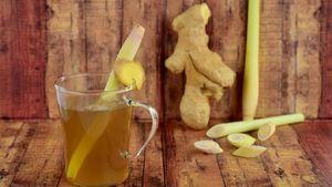 Nongkrong di Angkringan, Ini 5 Minuman Wajib Untuk Hangatkan Badan
