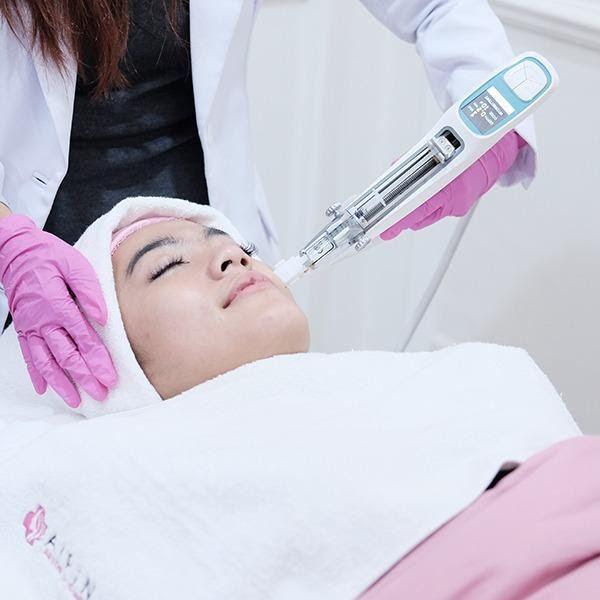 Airin Beauty Care