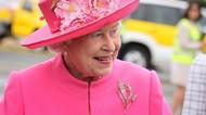 Final Euro 2020: Ratu Elizabeth II Lecut Inggris dengan Kenangan Ini