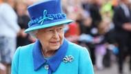 Ratu Elizabeth Ucapkan Selamat Hari Nasional Korea Utara ke Kim Jong-Un