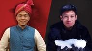 COVID di India: Donasi Bollywood hingga Hijrah ke Luar Negeri