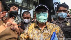 Jaksa Ungkap Cara Pemberian Suap Eks Pejabat Pajak: Rp 15 M Diangkut 3 Mobil