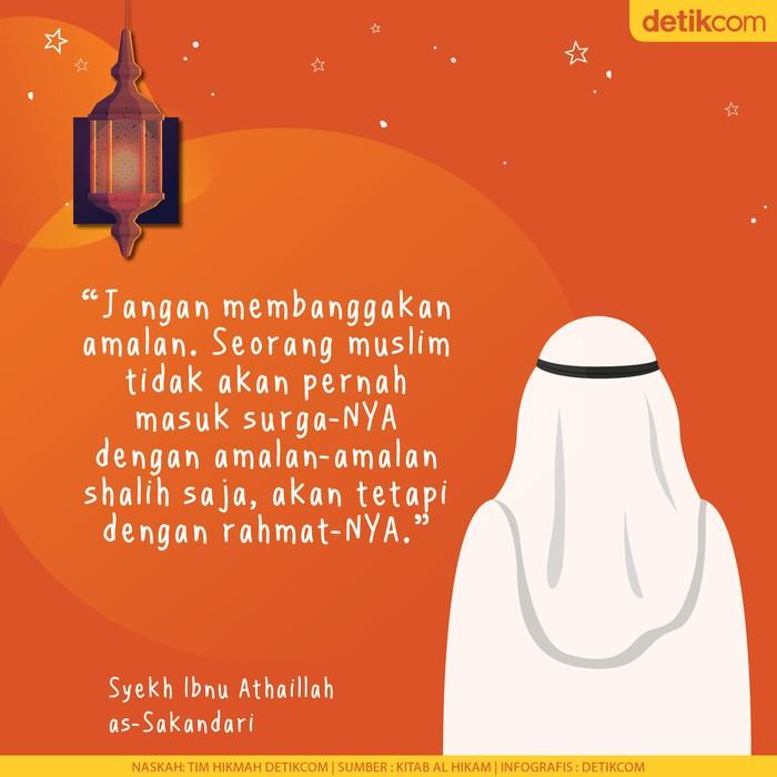 Mutiara Ramadhan Kitab Al Hikam