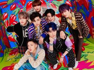 Segini Biaya yang Dikeluarkan Agensi untuk Debut Grup K-Pop Baru