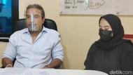 Perias Pengantin Gugat Kemenkeu Gegara Rekening Isi Rp 3,4 M Diblokir