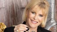 Ahli Parfum Buat Terapi Wewangian untuk Pasien Covid yang Kehilangan Penciuman