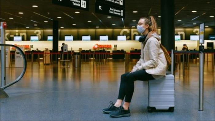 Syarat Perjalanan yang Kian Mencekik