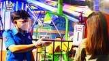 Liburan di Trans Studio Cibubur, Jangan Lupa Prokesnya