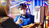 Reopening Jumat Ini, Mari Libur Lebaran di Trans Studio Cibubur