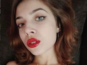 Dicari Polisi, Model yang Bikin Video Mesum di Bali Kini Bersembunyi di Rusia