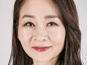 5 Fakta Cheon Jeong Ha, Bintang Mouse Ditemukan Meninggal di Rumah
