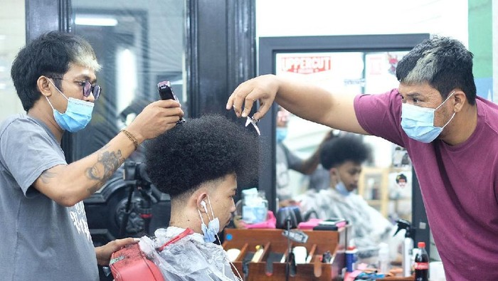 Hairnerds Studio