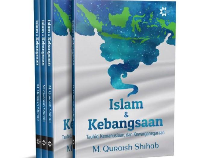 islam kebangsaan