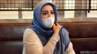 Jane Shalimar Dikabarkan Kritis, Alami Pneumonia Berat