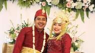 Viral Wanita Ini Sudah Capek-capek Move On, Malah Berakhir Dinikahi Mantan