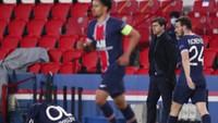 Lawan Man City, Kesempatan Pemain PSG Unjuk Gigi