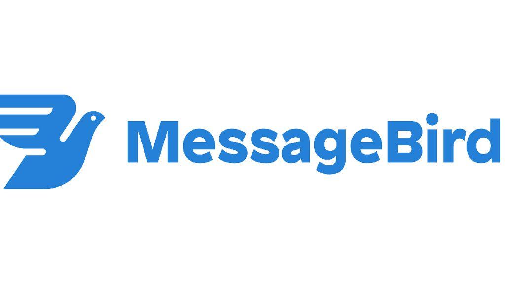 MessageBird Akuisisi SparkPost Senilai Rp 8,6 Triliun