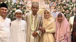 Kondisi Hati Mantan Istri Usai Ustaz Abdul Somad Nikah Lagi