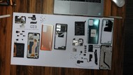 Xiaomi Bongkar Isi Redmi Note 10 Series