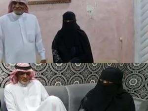 Viral Kisah TKW Asal NTB Jadi Jutawan Usai Dinikahi Jenderal Arab Saudi