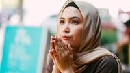 Niat Puasa Senin Kamis dalam Arab, Latin, dan Terjemahnya, Yuk Dirutinkan