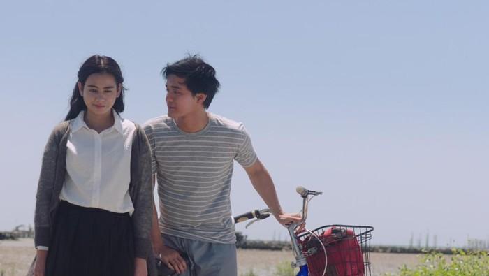 Film Musyrik, film horor tentang pesugihan