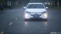 Strategi Hyundai Jaga Harga Jual Kembali Mobil Listrik Bekas, Biar Konsumen Tidak Rugi