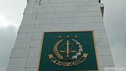 Jejak Kasus Terkait Pelindo II yang Akhirnya Dihentikan Kejagung