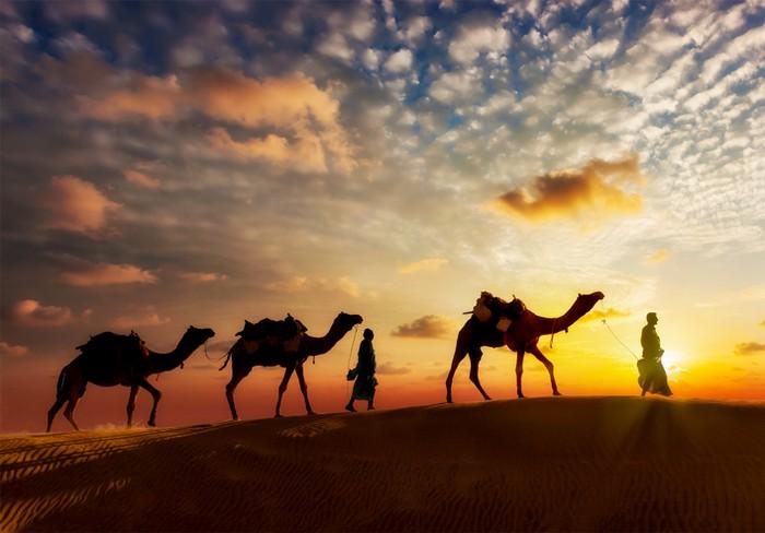 4 Hukum Berpuasa bagi Musafir dalam Islam