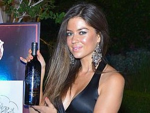 Mantan Model Ini Klaim Diperkosa Cristiano Ronaldo, Minta Ganti Rugi Rp 1 T