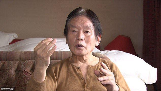 Saki Sudo