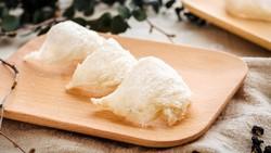 Siapkan Kantong Tebal Kalau Mau Cicip 7 Makanan Sultan Ini