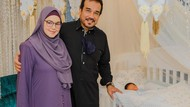 Siti Nurhaliza Donasi di Tengah Pandemi, Bantu 1.500 Keluarga yang Tak Mampu