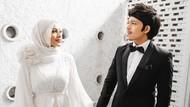 Terungkap, Atta Halilintar Hampir Nikahi Siri Aurel Hermansyah