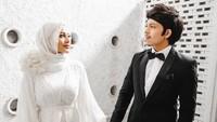 3 Fakta Aurel Hermansyah Umumkan Kehamilan Setelah 1 Bulan Menikah