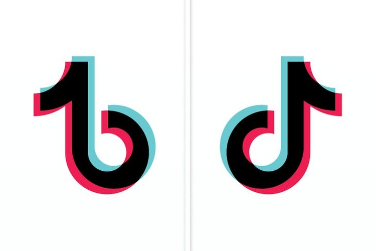 fotoinet tebak logo teknologi