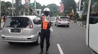 Ganjil Genap Berlaku Lagi di Bogor Akhir Pekan Ini, Simak Daftar Lokasinya
