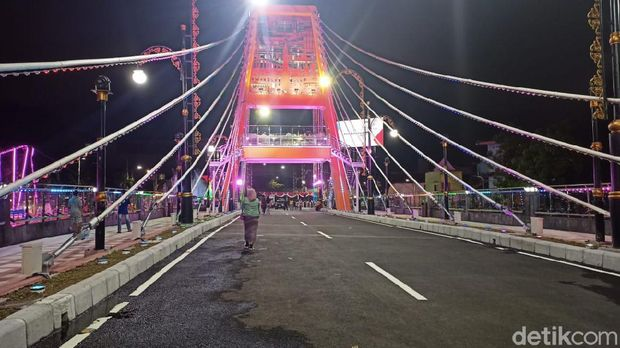 jembatan sawunggaling
