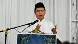 BPH Migas Dorong Pertamina Bangun Pertashop di Pesantren Se-Indonesia