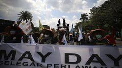 Doa dan Harapan Warganet di #MayDay hingga Jadi Trending Twitter