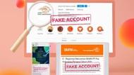 Beredar Info Lowongan Kerja di Medsos, PT Pos Pastikan Hoaks