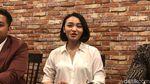 Revina VT Auto-Miskin saat Dedy Susanto Minta Ganti Rugi Ratusan Juta Rupiah