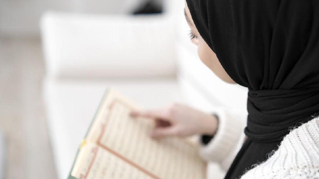 Muamalah dalam Ajaran Islam, Apakah Sama dengan Akidah?