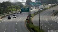 Termasuk Kecepatan dan Kualitas Jalan, Ini Standar Pelayanan Jalan Tol