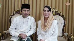 Arumi Bachsin Alami Perubahan saat Jadi Istri Wakil Gubernur Jatim